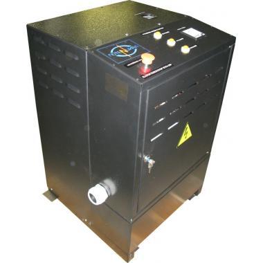 Парогенератор электрический нерегулируемый ПЭЭ-250