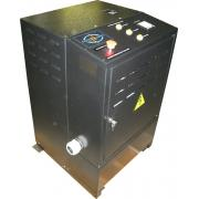 Парогенератор ПЭЭ-50