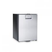 Компрессорный встраиваемый автохолодильник Dometic CRP 40S