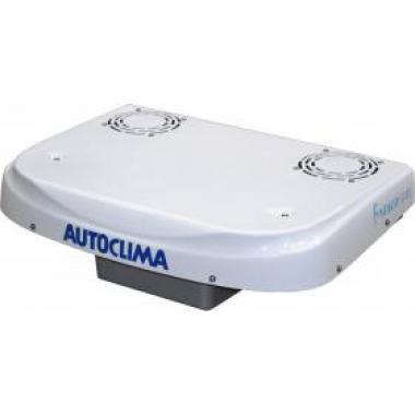 Автокондиционер Autoclima Fresco 5000 RT 24V
