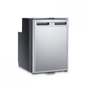 Компрессорный встраиваемый автохолодильник Dometic CRX 80