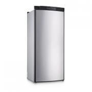 Абсорбционный встраиваемый автохолодильник Dometic RML 8551, дверь слева