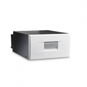 Компрессорный встраиваемый автохолодильник Dometic CD 30W