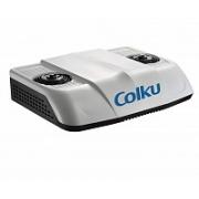 Автокондиционер накрышный Colku CR-9000